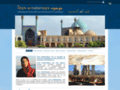 Iran Authentique Voyage