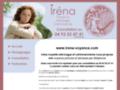 Détails : Iréna voyance par téléphone