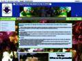 www.iris-bulbeuses.org/