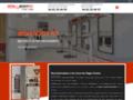 Détails : Séance d'électrostimulation à Six Fours les Plages