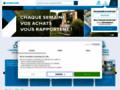 www.irrigaronne.fr/