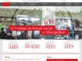 www.irts-lr.fr/