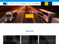 www.iru.org/transpark-app/