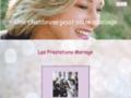 www.isabelleguy.com - Animation DJ Artiste - Tarn et Garonne (montauban)