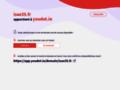 Détails : Isae 35 : énergie renouvelables & développement durable