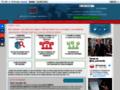 Détails : Isd Community pour de nouvelles perspectives de management et de stratégies