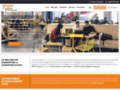 Int�grer une �cole de commerce en alternance � Paris