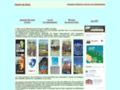 site http://www.isere-sport.fr