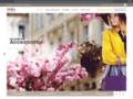 Détails : Magasin de vêtements pour femme à Caen
