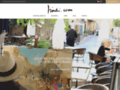 isirdi.com : Affiches et Posters de Provence !