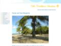 Villa Caribbean Sunshine