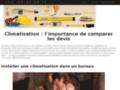 Isoa Dordogne - Boulazac