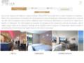 hotel bastia sur www.isolahotel.com