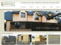 Détails : Atelier du bois - vente d'isolation écologique