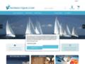 Isonautique : Accastillage et équipement nautique