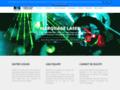 ISTECH, tracabilité industrielle et marquage laser