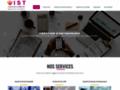 Détails : IST FORMATION : FORMATION TUNISIE