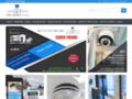 Détails : IST: Fournisseur produits de sécurité électronique en Tunisie