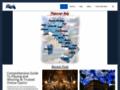 http://www.italiantourism.com Thumb