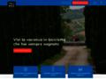 Italy bike hotel - hôtel à vélo en Italiehttp://www.voyagez-autrement.com/referencement.php?id_site