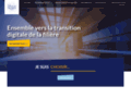 Itga Ille et Vilaine - Rennes