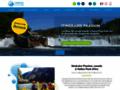 Détails : Descente de l'Ardeche - Canoe et kayak Ardeche