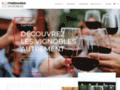 screen_http://www.itineraires-vignobles.fr/component/content/article/11-chateaux-cotes-de-blaye-cotes-de-bourg/113-chateau-morange.html