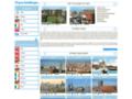 Détails : Activités Européennes et Cartes Touristiques