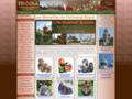 site http://www.itroika.com