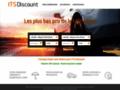 louer voiture pas cher sur its-discount.com