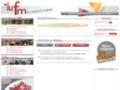 preparation concours sur www.iufm.fr