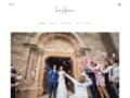 IVAN LUKASEVIC PHOTOGRAPHE mariage Rhône-Alpes