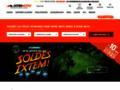 casque moto sur ixtem-moto.com