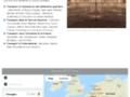 Détails : IZAR VTC à Toulouse