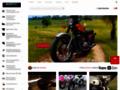 Détails : Izhevsk Motorcycles