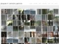 blog de Jacques V. Lemaire, peintre