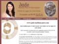 Détails : Consultation de voyance avec Jade médium pure
