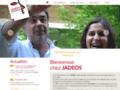 Formation : Prise de parole en public - JADEOS Formation