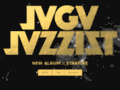 Jaga Jazzist - Site officiel du groupe Trip-Hop