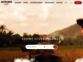 Jaïpur : agence de voyage Asie