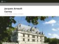 Détails : Bienvenue au Château de la Villeneuve
