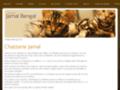 Jamal Bengal, élevage de chats de Bengal