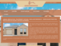 Détails : Traitement toiture Villefranche