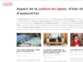 Détails : japanimation