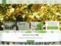 Détails : Entretien de jardins Boulogne-Billancourt