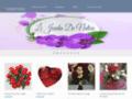 Détails : fleuriste montfermeil