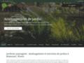 Détails : Paysagiste à Rixensart