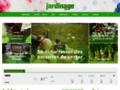 Détails : Jardinage.fm