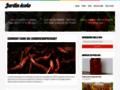 Jardinecolo.fr