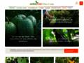 Détails : Jardiner malin, la communauté des jardiniers